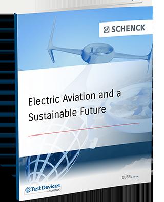 3d-cover-electric-aviation-Schenck