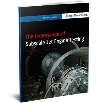 3d-cover-small-jet-engine.png