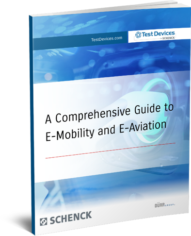 A-Comprehensive-Guide-on-E-Mobility-and-E-Aviation