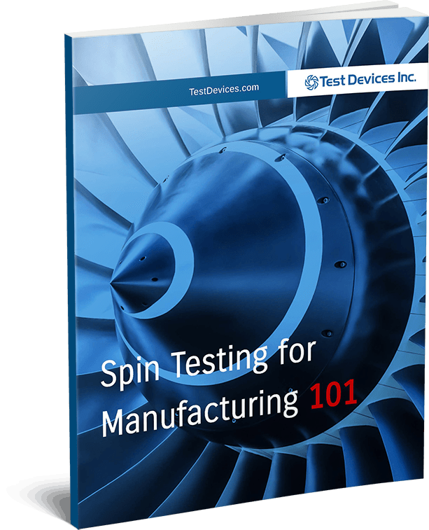 Spin Testing for Manufacturing 101 - cover@0,25x.png