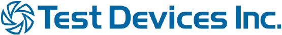 Test Devices Logo